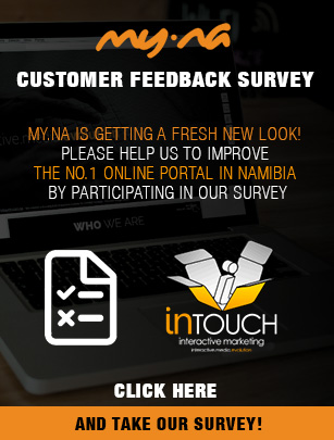 My.na Revamp Survey