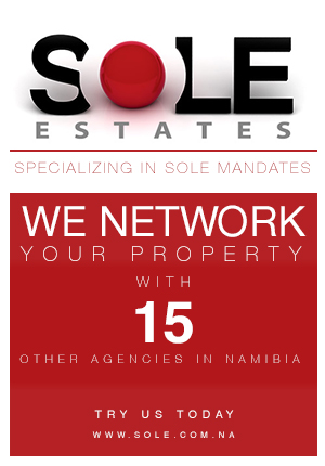 Sole Estates 2