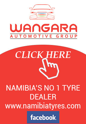 Wangara Automotive Group