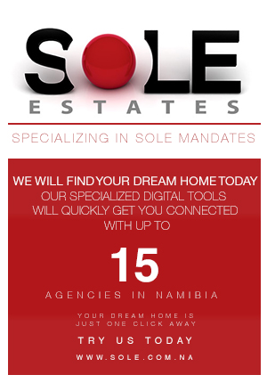 Sole Estates
