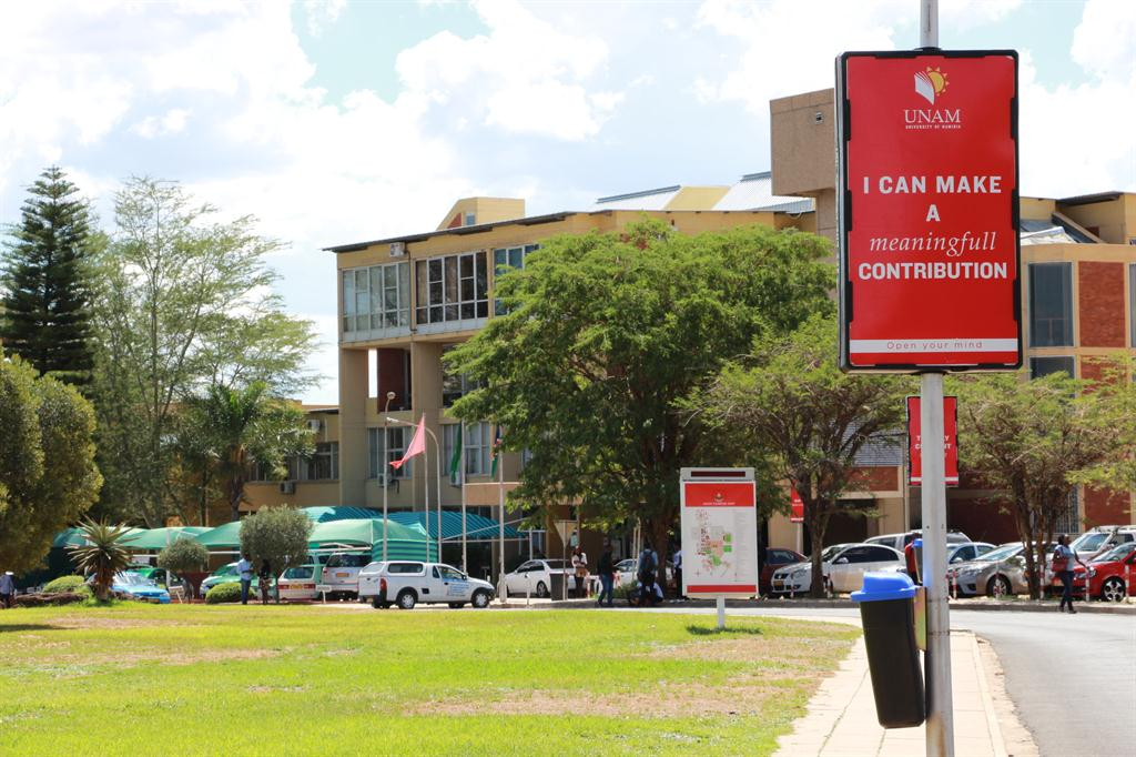 Calls for more unam student hostels economics namibian sun parliamentarian aram martin has urged the university of namibia unam to build more hostels as many students continue to face accommodation issues altavistaventures Choice Image