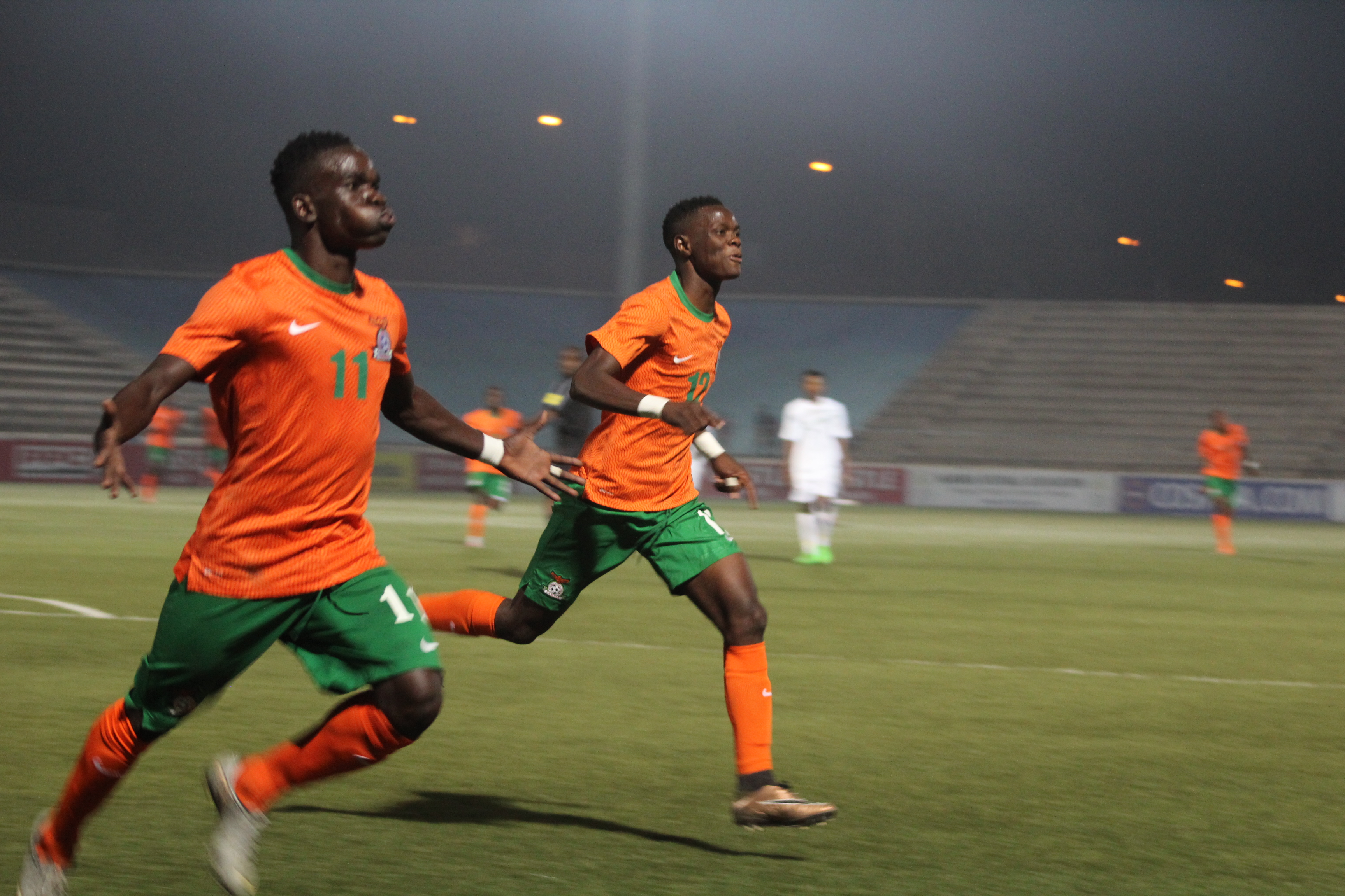 Best Cameroon World Cup 2018 - lungu-goal-gives-zambia-victory2016-11-100  Graphic_32562 .jpg