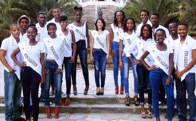 Mr and miss fresher at unam art and entertainment namibian sun the student representative council of the university of namibia main campus will tomorrow night stage its annual mr and miss fresher a pageant for the altavistaventures Image collections