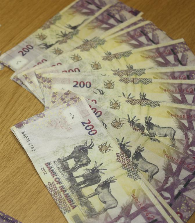 Quick payday loans in sa image 10