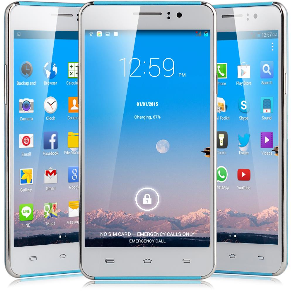 cheapest android phones south africa
