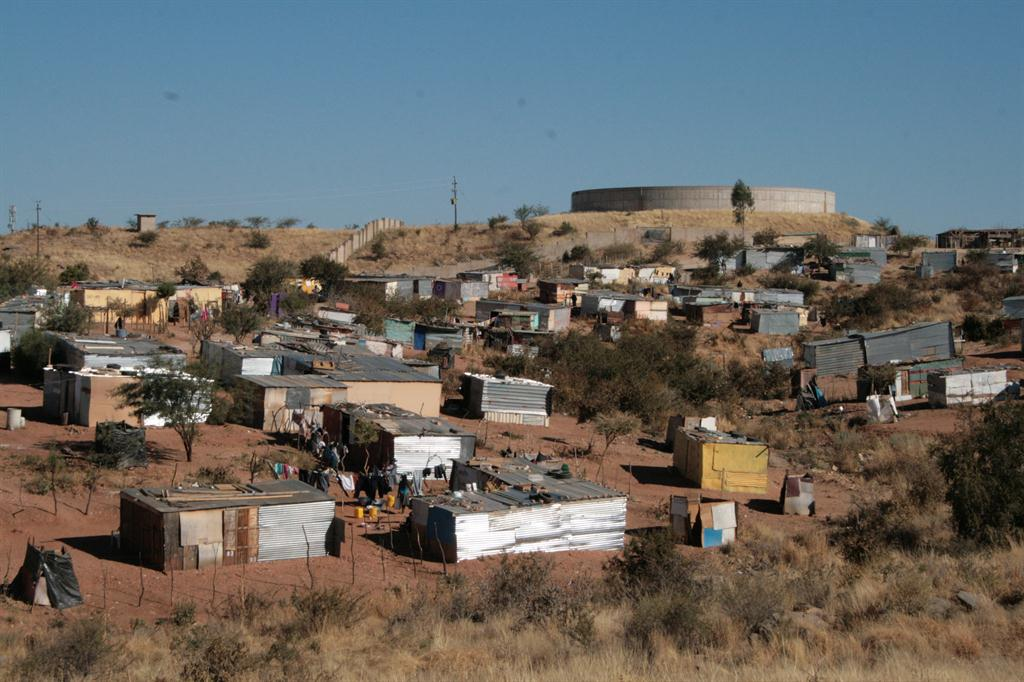 Image result for namibia inequality