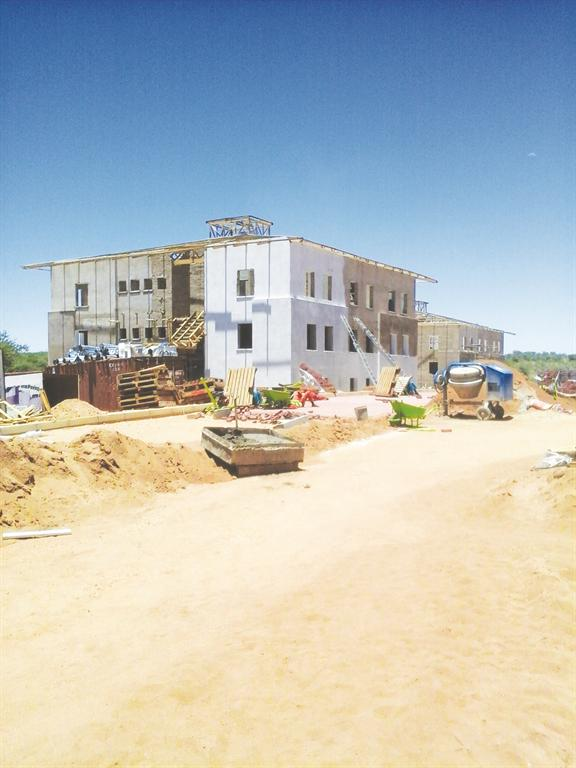 Unam hostel rooms to be rented to outsiders education namibian sun the university of namibia unam student representative council src is up in arms after it emerged that hundreds of poor students will in all likelihood altavistaventures Image collections