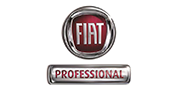 Passenger Vehicles - Fiat Professional