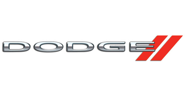 Passenger Vehicles - Dodge