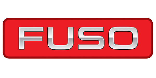 Commercial Vehicles - Mitsubishi Fuso